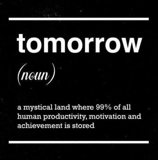 tomorrow_2