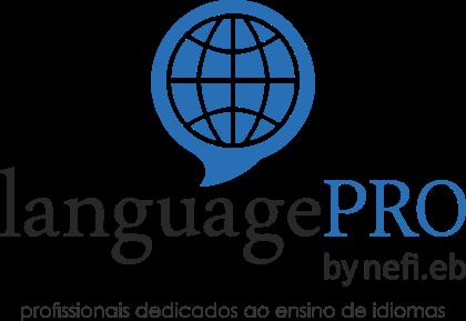 logomarca_language_pro_001